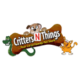 crittersNthing_150x150
